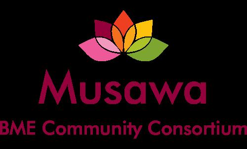 Musawa BME Consortium